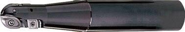 日立ツール アルフアー ボールエンドミル BCF2030S25L【BCF2030S25L】 販売単位:1個(入り数:-)JAN[-](日立ツール ホルダー) 日立ツール(株)【05P03Dec16】
