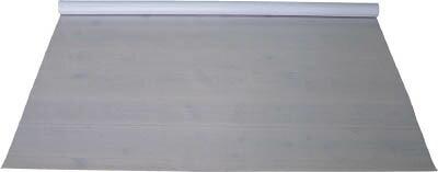 菊地 防煙垂れ壁用不燃「ハーフクリア」【TSHC050010】 販売単位:1巻(入り数:-)JAN[4560343441268](菊地 間仕切り) 菊地シート工業(株)【05P03Dec16】
