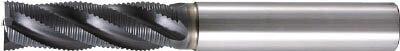 日立ツール ATコートラフィング レギュラー刃RQR5��AT�RQR50AT】 販売��:1本(入り数:-)JAN[-](日立ツール �イスラフィングエンドミル) 日立ツール(株)�05P03Dec16】