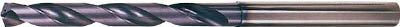 三菱 超硬ドリル WSTARシリーズ 汎用 内部給油形 8Dタイプ【MWS1500X8DB(VP15TF)】 販売単位:1本(入り数:-)JAN[-](三菱 超硬コーティングドリル) 三菱マテリアル(株)【05P03Dec16】