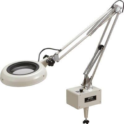 オーツカ LED照明拡大鏡 ENVLシリーズF型(2倍率)【ENVLF2X】 販売単位:1台(入り数:-)JAN[4571139919205](オーツカ 拡大鏡) (株)オーツカ光学【05P03Dec16】