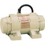 エクセン 低周波振動モータ KM5-2PA 200V【KM52PA】 販売単位:1台(入り数:-)JAN[-](エクセン ノッカー・バイブレーター) エクセン(株)【05P03Dec16】
