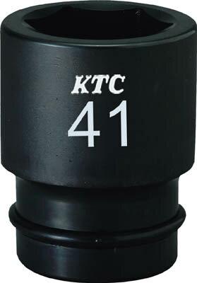 KTC 25.4sq.インパクトレンチ用ソケット(標準)50mm【BP850P】 販売単位:1個(入り数:-)JAN[4989433155838](KTC インパクト用ソケット) 京都機械工具(株)【05P03Dec16】