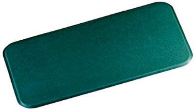 テラモト スタンディングマット 緑【MR0655431】 販売単位:1枚(入り数:-)JAN[4904771588711](テラモト 疲労軽減マット) (株)テラモト【05P03Dec16】