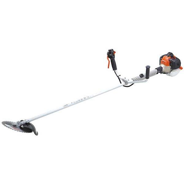 【KIORITZ/共立】 肩掛け式 刈払機 SRE2420UT [Uハンドル][刈払機/草刈機/やまびこ]