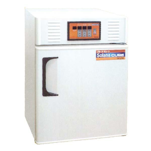 うまく売れる 【SATAKE/サタケ】電気多目的乾燥機『ソラーナ キューブ LH-103E 3段タイプ』[食品乾燥機 ドライフード ドライフルーツ]