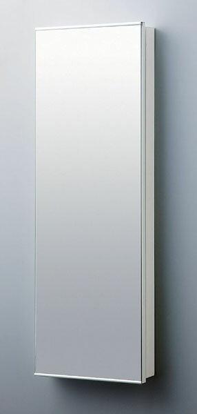 TSF-226 INAX LIXIL・リクシル �付埋込��棚・埋込手洗�キャビ�ット�ピッタリ��INAX LIXIL・リクシル��ゃれ�トイレ��】[新�]�RCP】
