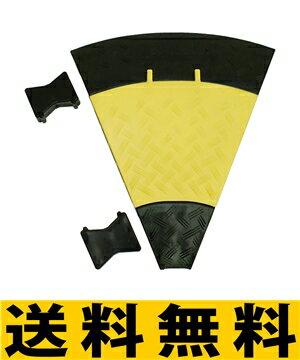 ジェフコム ジョイントプロテクター 【JTP-5435-45】 JEFCOM>電材機器>ケーブル保護収納プロテクター>ケーブルプロテクター(増設型) [新品]【RCP】