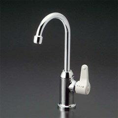 KVK 浄水器接続専用水栓 【K335】ビルトイン浄水器接続専用水栓【K335】[新品]【RCP】【NP後払いOK】