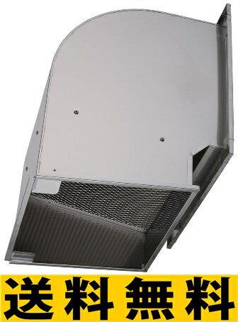 三菱 換気扇 【QW-60SCM】 産業用送風機 [別売]有圧換気扇用部材 QW-60SCM [新品]【RCP】
