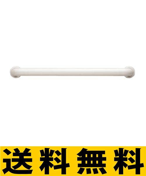 ミヤコ MIYAKO MB34IMBソフトタッチバーI型【MB34I】 寸法:1000共通【メーカー直送のみ・代引き不可・NP後払い不可】[新品]【RCP】