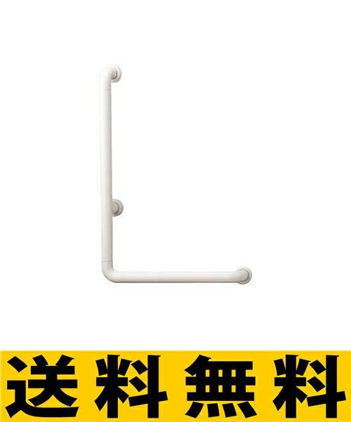 ミヤコ MIYAKO MB34LMBソフトタッチバーL型【MB34L】 寸法:700×600共通【メーカー直送のみ・代引き不可・NP後払い不可】[新品]【RCP】