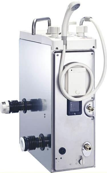 ノーリツ ガス給湯器 【GBSQ-622D-D】 バランス型ふろがま 6~2.1号 3段切換(6.0/4.1/2.1) [新品]【RCP】