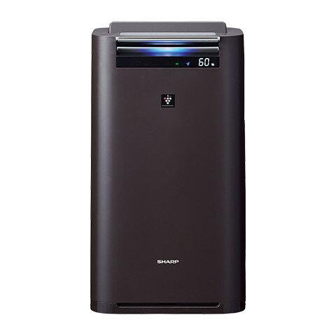 シャープ[SHARP] オプション・消耗品 【KI-GS70-H】 加湿空気清浄機<グレー系> カラー:-Hグレー系 [新品]【RCP】