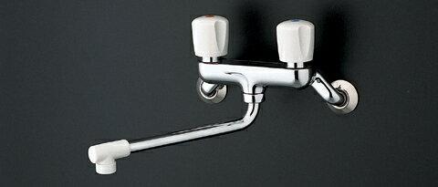 T20B TOTO 水栓金具 2ハンドル混合栓[蛇口][新品]【RCP】