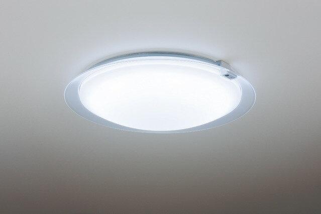 パナソニック LEDシーリングライト HH-CC1262A ~10畳