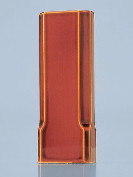 【現代仏壇・仏具・家具調仏壇・モダン仏壇に最適】位牌 レグルス 3.5寸