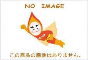 リンナイ ガス衣類乾燥機 新規取付工事費【クレジットカード利用不可】*