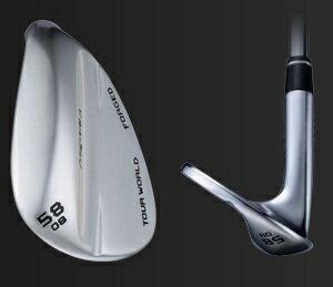 【新品】(1037)IB 95W【保証書付】ホンマゴルフ ツアーワールド TW-Wウエッジ2015 TW-W VIZARDヴィザード IB 95W 5009・5209・5608・5612・5808・5812・6008 /HONMA/ゴルフクラブ