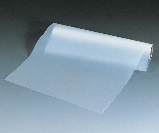 ナフロン(R)テープ厚さ×幅×長さ 1.0mm×300mm×1m