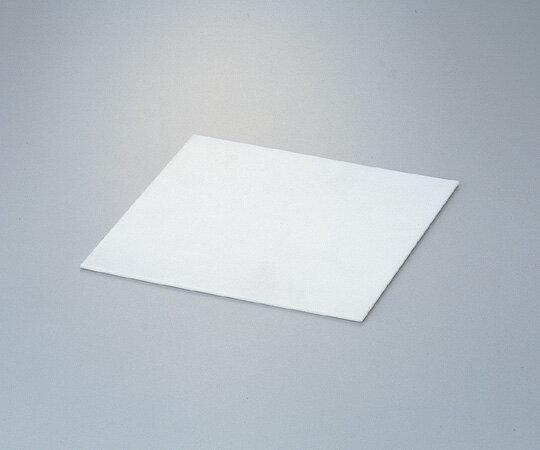 ポリエチレン板   (乳色)厚み(mm)3サイズ 1m×1m