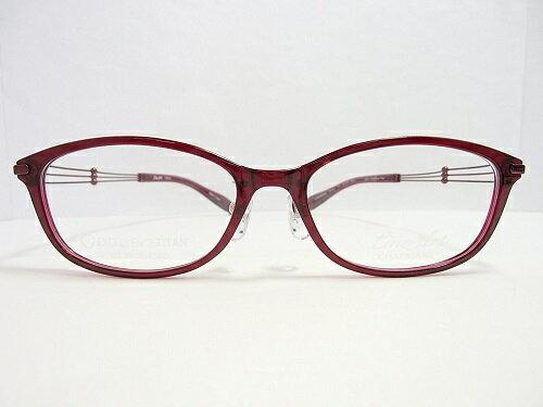 LineArtCHARMANT(ラインアートシャルマン) メガネ XL1471 col.PU 51mm 【料金そのままで伊達メガネ・度付きメガネも対応可】  婦人 アイウェア メガネフレーム