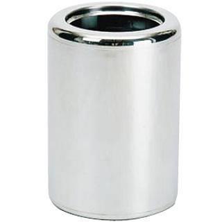 ルームペットST YD-10C-SB[ゴミ箱関連品] 【 部屋のゴミ箱 ダストbox くずかご 】