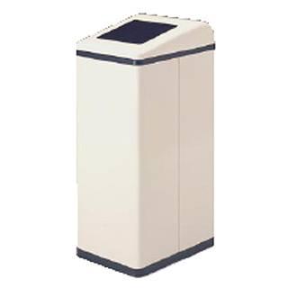 リサイクルトラッシュ Bライン OSL-32 【 業務用 【 店舗備品 ごみ箱 】
