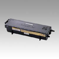 モノクロレーザートナー トナーカートリッジ TN-36J インク色:ブラック ブラザー