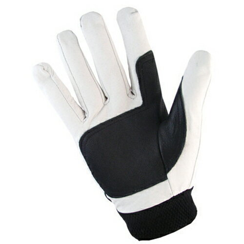 【まとめ買い10個セット品】ブタ革手袋フィットンPRO 209170 1双 ミタニコーポレーション【 梱包 作業用品 作業着 作業用手袋 】