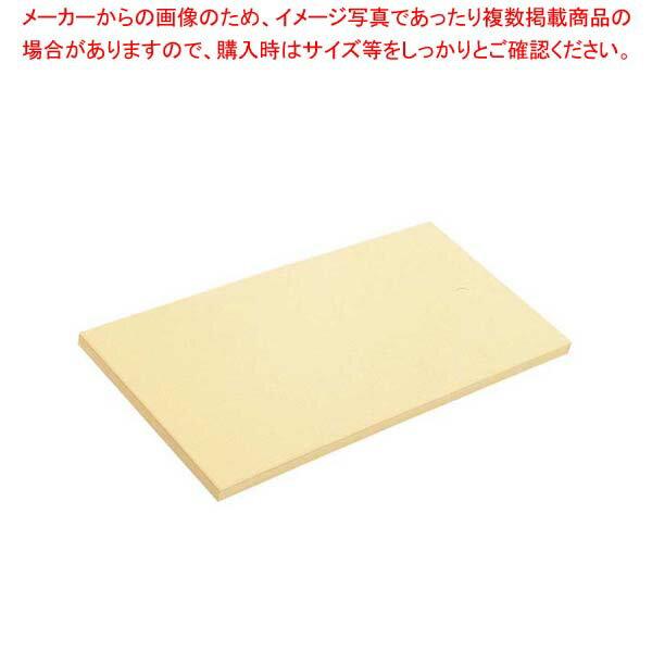 ゴム まな板 104号 600×330×20【 まな板 カッティングボード 業務用 業務用まな板 】