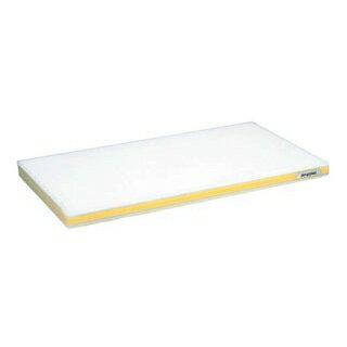 おとくまな板 OT05 750×350×35 イエロー【 まな板 カッティングボード 業務用 業務用まな板 】