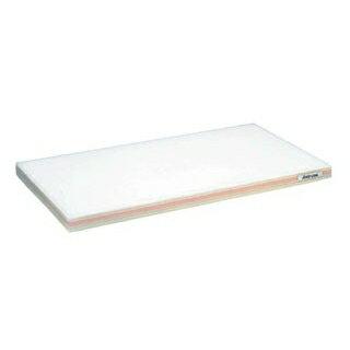 おとくまな板 OT05 750×350×35 ピンク【 まな板 カッティングボード 業務用 業務用まな板 】
