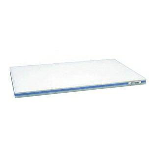 おとくまな板 OT05 750×350×35 ブルー【 まな板 カッティングボード 業務用 業務用まな板 】