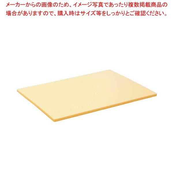 抗菌ラバーラ まな板マット RM 800×400×8 【 まな板 カッティングボード 業務用 業務用まな板 】