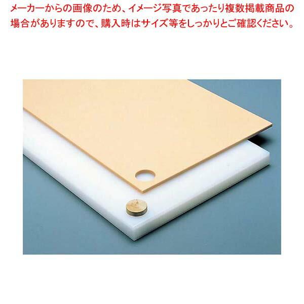 鮮魚用 替まな板 6号 860×430×10 【 まな板 カッティングボード 業務用 業務用まな板 】
