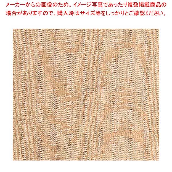テーブルクロス モアレ(柄番15)1500×2400 ベージュ 【 メーカー直送/代金引換決済不可 】