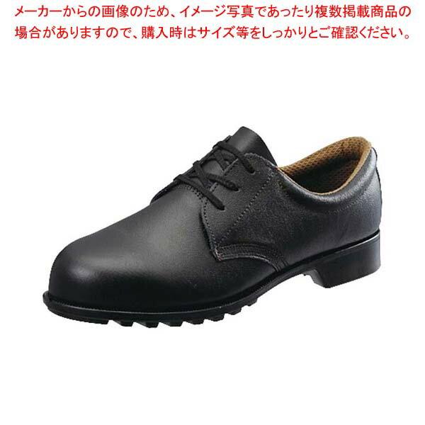 全靴 シモン FD-11 30cm