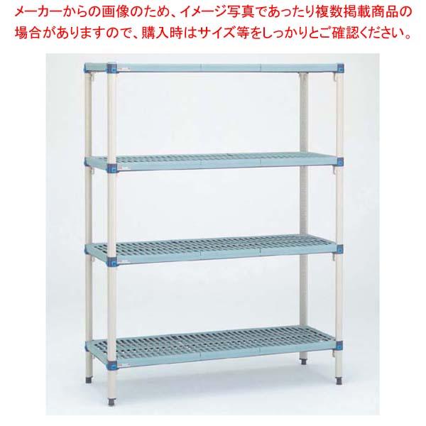 メトロマックスQ シェルフ 5段 MQ1836G・MQ54PE sale� メーカー直�/代金引�決済�� 】