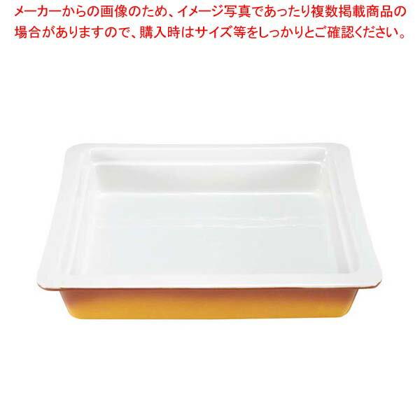 バレンチナ オーブンウェア ガストロノームパン 1/1 H65mm カラー sale