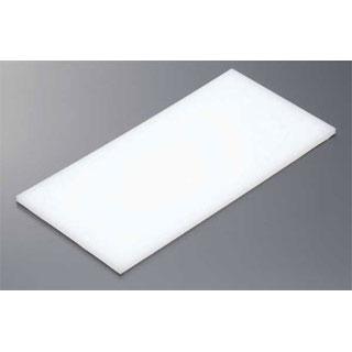 プラスチックK型まな板 1000×400 K10B 両面シボ付厚さ20mm 【 メーカー直送/代金引換決済不可 】【 人気のまな板まな板俎板いいまな板オシャレまな板おすすめまな板おしゃれまな板人気まな板かわいいまな板おしゃれなまな板業務用まな板 】