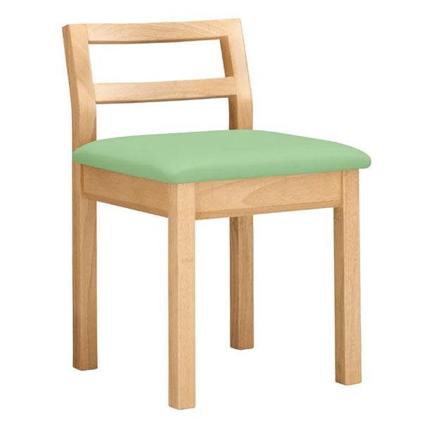 備前N椅子 | 張地:Aランクレザー UP2585 サンゲツ 【メーカー直送品&代金引換決済不可商品】