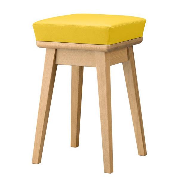 古都III N椅子 | 張地:Aランクレザー UP2537 サンゲツ 【メーカー直送品&代金引換決済不可商品】