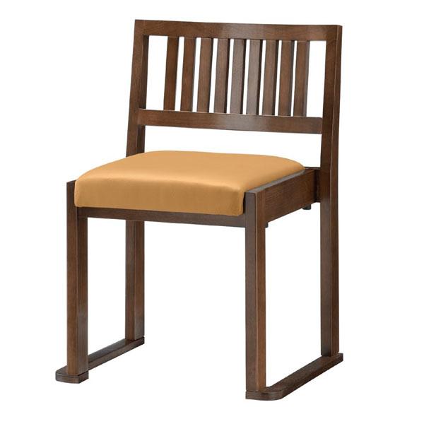 黒江D椅子 | 張地:Aランクレザー ゼラコート 6681 シンコール 【メーカー直送品&代金引換決済不可商品】