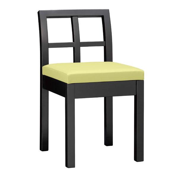 妙見B椅子   張地:Aランクレザー クレンズII 6331 シンコール 【メーカー直送品&代金引換決済不可商品】