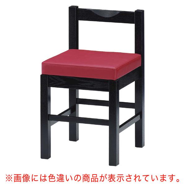 八宝B椅子 カスリレザー  | 張地:カスリ 【メーカー直送品&代金引換決済不可商品】
