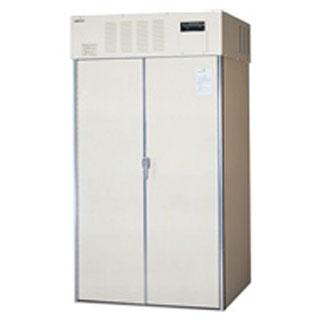 パナソニック 屋外専用冷蔵庫 SBZ-K1003M 1092×846×2046mm 1014L 【 業務用冷蔵庫 縦型冷蔵庫 業務用縦型冷蔵庫 屋外専用冷蔵庫 】