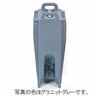 『 ドリンクディスペンサー ジュース ディスペンサー 』キャンブロ ウルトラ カムティナー UC500 ダークブラウン