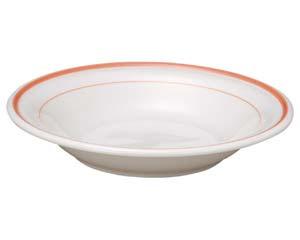 【まとめ買い10個セット品】和食器 ツ588-096 9吋スープ 【キャンセル/返品不可】