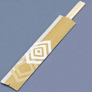 【まとめ買い10個セット品】和サビヤ 竹天削箸 23cm W-027(100膳入) メイチョー